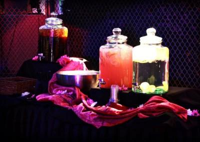 drink station copy