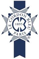 Le Cordon Bleu Acreditation Badge